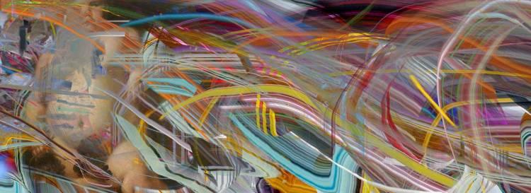 21-11-06 Beschleunigte Evolution - Ausschnitt