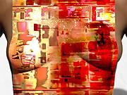12-20-03 B-Painting