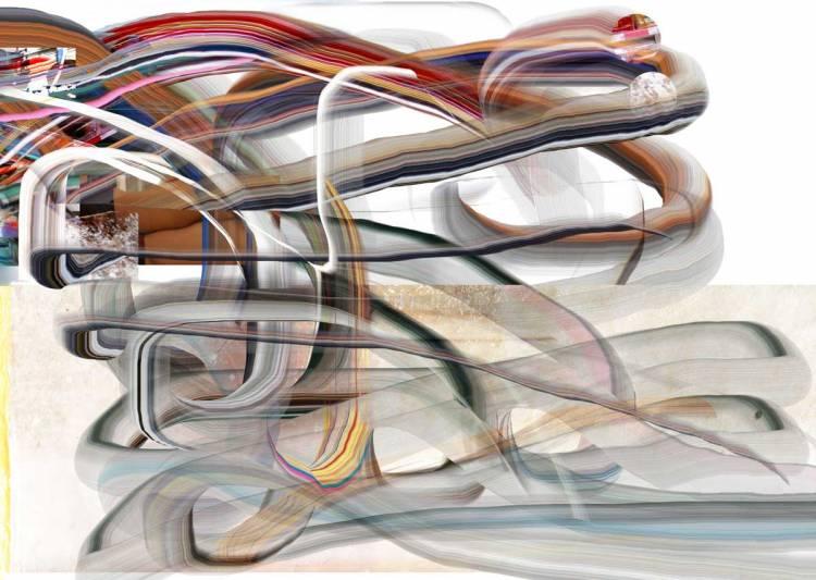 21-10-01 Beschleunigte Evolution