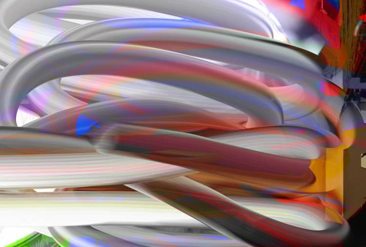 28-03-06 Beschleunigtes Paradies_1