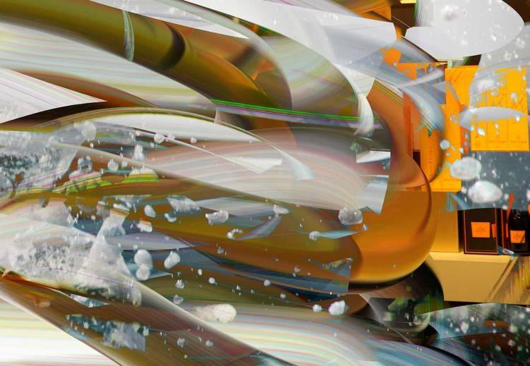 28-03-09 Beschleunigtes Paradies