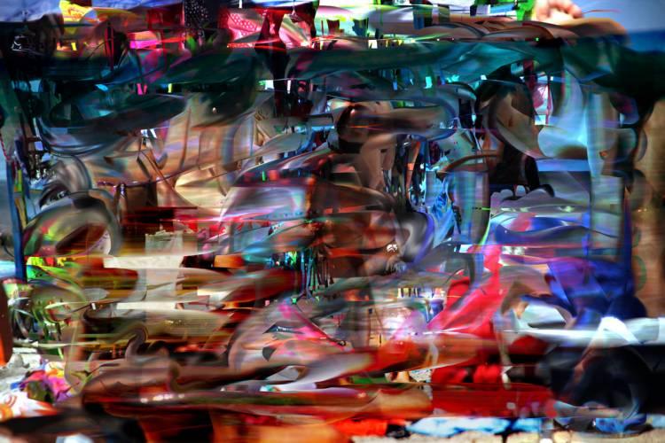 31-02-04 Beschleunigtes Paradies