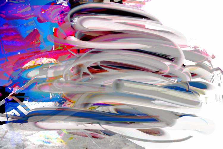 28-07-01 Beschleunigtes Paradies