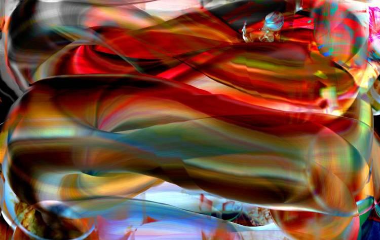 22-03-01 Beschleunigtes Paradies