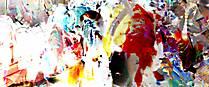 17-10-08 Zeitgeist