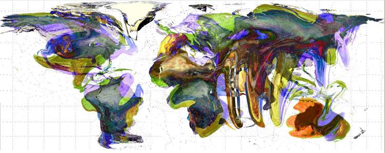 40-01-01 Global Painting