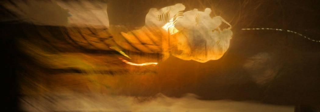 04-08-01 Licht