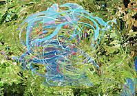 02-10-01 Beschleunigte Landschaft