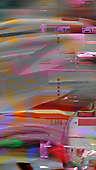 08-53-01 Beschleunigter Speck
