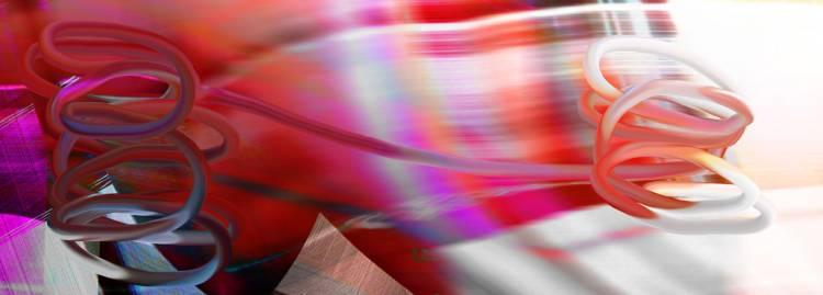 29-01-03 Energiekonzept