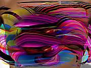 12-20-01 B-Painting
