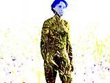 12-12-01 Grüne Haut