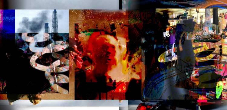 21-03-03 Beschleunigte Evolution