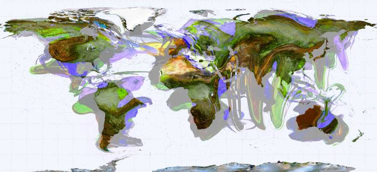 40-12-02 Global Painting