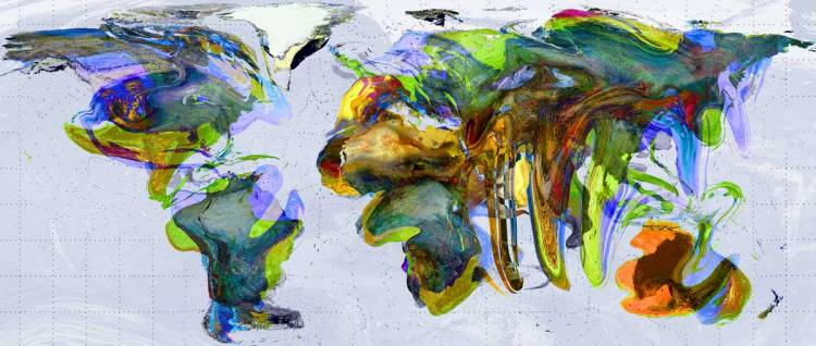 40-13-25-Global-Painting