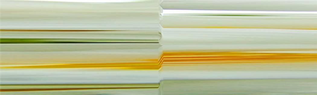 01-75-01 Beschleunigtes Weiß