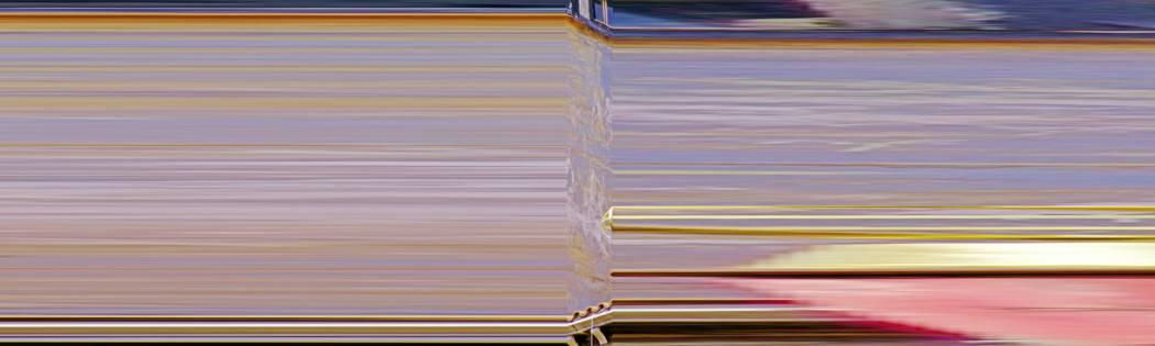 35-07-01 Häuserwand