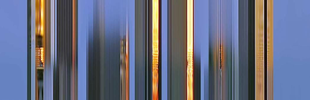 10-34-03 Skyline