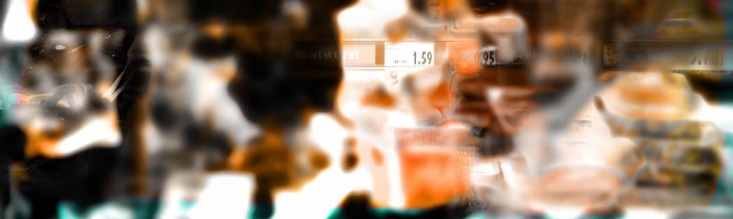 30-10-03 Beschleunigtes Paradies